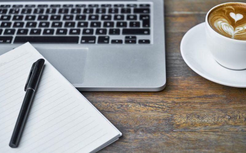 Blog Praktijk Slow Life